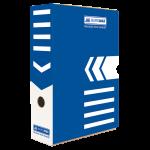 Архівні коробки BM.3260