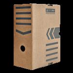 Архівні коробки BM.3262