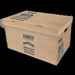 Архівний контейнер BM.3270