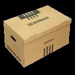 Архівний контейнер DONAU 6301