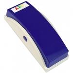 Губка для сухостиральних дошок M3000