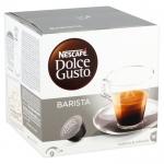 Кава в капсулах NESCAFE Dolce Gusto Barista