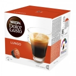 Кава в капсулах NESCAFE Dolce Gusto Lungo