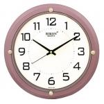 Годинник настінний RIKON 407