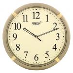 Годинник настінний RIKON 521