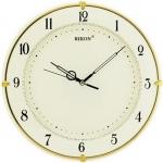 Годинник настінний RIKON 9351