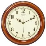 Годинник настінний RIKON 13751 PL