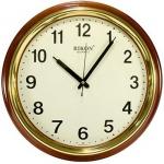 Годинник настінний RIKON 1507