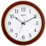 Настінний годинник RIKON 1607