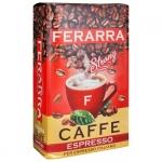 Кава мелена Ferarra Caffe Espresso