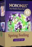 Чай чорний Мономах «Spring Feeling»