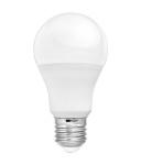 Лампа світлодіодна DELUX BL60 Е27