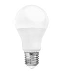 Лампа світлодіодна DELUX BL60 12W