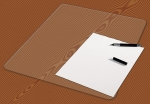 Підкладка на стіл для комфортного письма Panta Plast