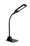 Світильник настільний світлодіодний DELUX TF-450