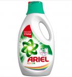 Гель для прання Ariel