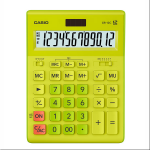 Калькулятор Casio GR-12C